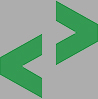 RpresentEdTEch Core logotype