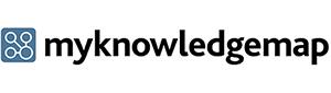 Myknowledgemap logotype