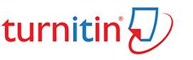 Turnitin logotype