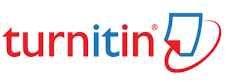 Turnitin logotype