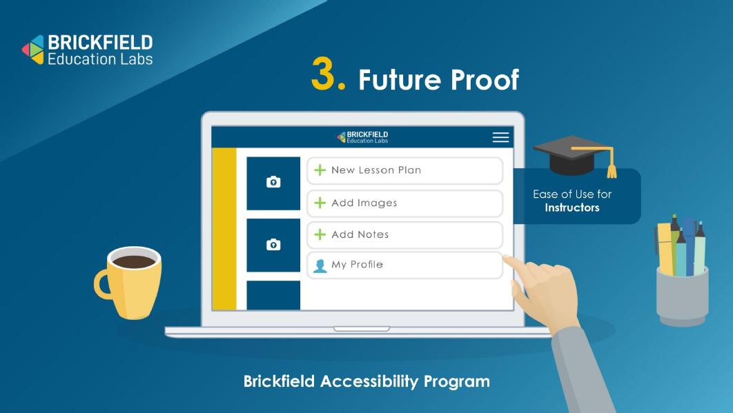 future_proof