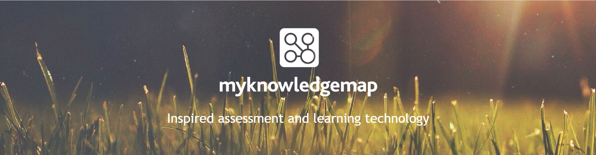Myknowledgmap_logo