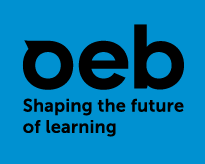 Online Educa Berlin logo