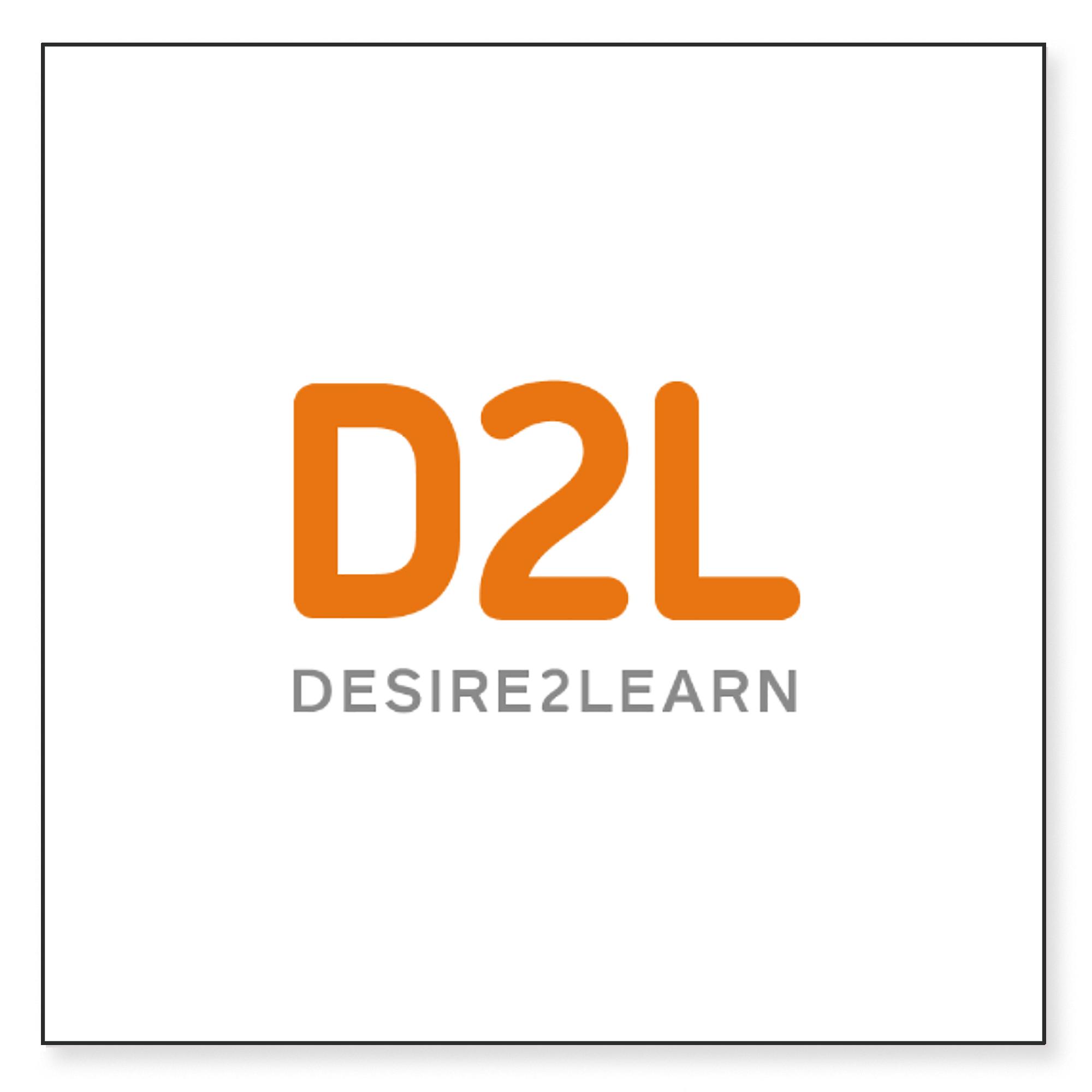 D2L_Brightspace