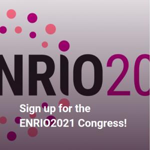Enrio Congress 2021