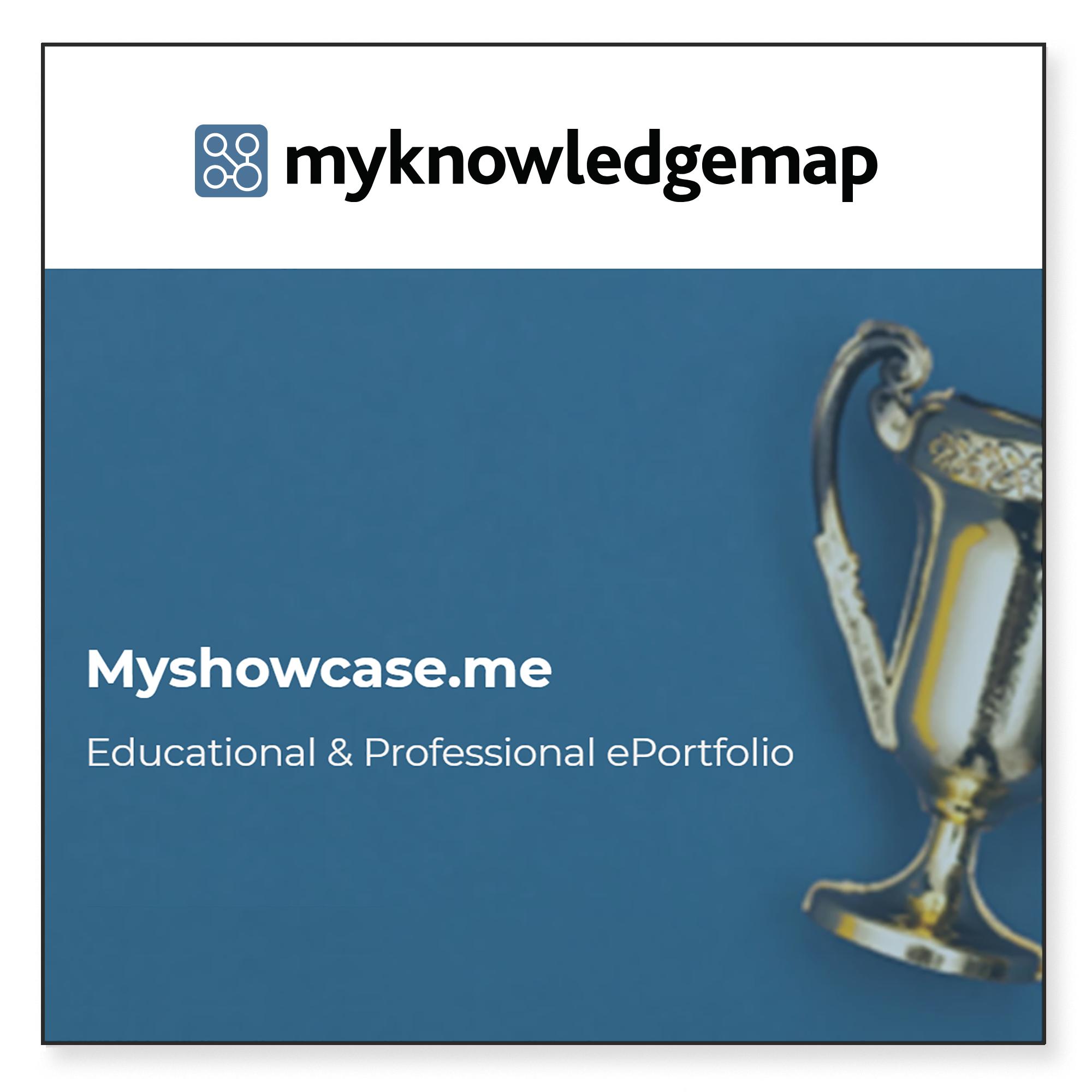 Myshowcase